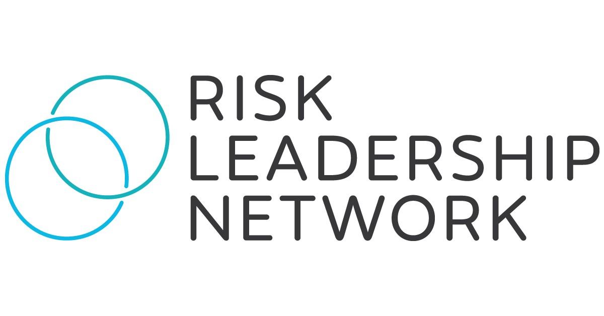 Risk Leadership Network