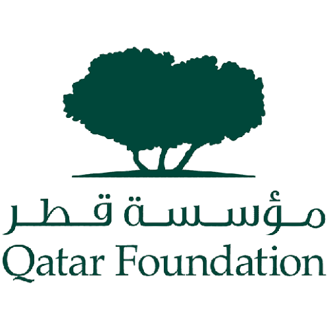 qatar-foundation